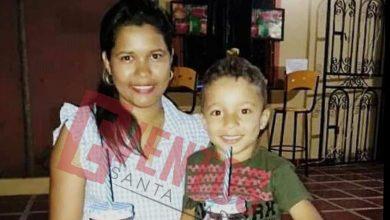Photo of Mueren madre e hijo de siete años por presunta negligencia médica en el Magdalena