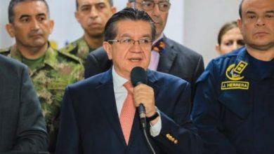 Photo of Colombia entró en fase de mitigación del Coronavirus ¿Qué significa?