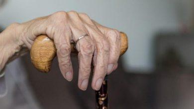 Photo of Capturado hombre que prostituía a su mamá de 75 años en Caldas