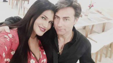 Photo of Urquijo y María Gabriela se rebuscarán con el cine para adultos