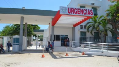 Photo of Hospital San Cristobal de Ciénaga, en la mira de la Supersalud