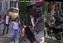 Photo of El empeño de una moto, la compra de trago y un dinero que no aparece, son las hipótesis tras la muerte de Junior Campo