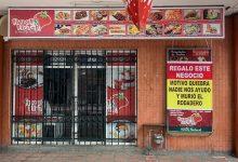 Photo of En El Rodadero están regalando los negocios porque se fueron a quiebra