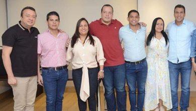 Photo of Por la denominada 'tajada Cotes', diputados frenan proyecto de ordenanza a Caicedo