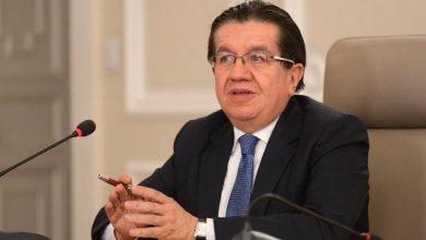 Photo of ¿Qué va a pasar con el aislamiento obligatorio a partir del 1 de junio?