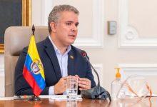 Photo of Aislamiento en Colombia se extiende hasta el 1 de julio