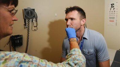 Photo of Rusia trabaja en vacuna contra Covid-19; se aplicaría vía nasal