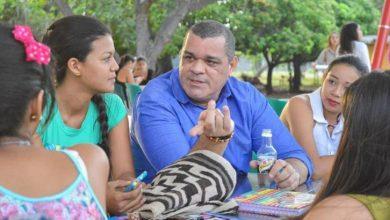 Photo of UniGuajira exonerará del pago de la matricula a más de 13.000 estudiantes de estratos 1, 2 y 3