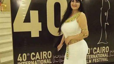 """Photo of 3 años de cárcel a bailarina en Egipto por """"incitar a la prostitución"""""""