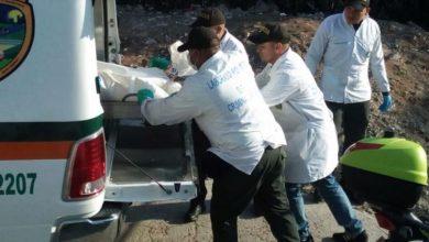 Photo of 34 muertes violentas dejó el mes de mayo en el Magdalena