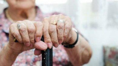 Photo of Adultos mayores de Latinoamérica más expuestos a Covid-19, según estudio