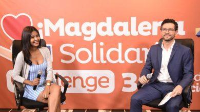 Photo of Gobernación avanza en el cambio de la educación del Magdalena