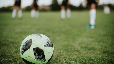 Photo of Este mes inician prácticas individuales en el fútbol profesional: Mindeportes
