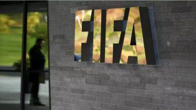 Photo of FIFA presentará plan de ayuda financiera para el fútbol
