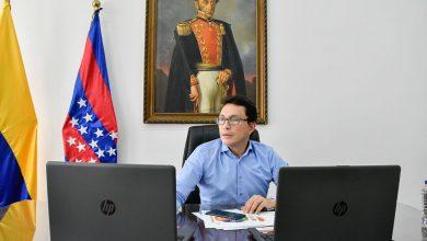 Photo of Gobernación le apuesta a garantizar los derechos de 460 mil niños y adolescentes en el Magdalena