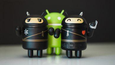 Photo of Las apps que no deberían estar en tu Android