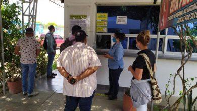 Photo of Sanciones a centros de diagnóstico automotor que no cumplan normas de bioseguridad