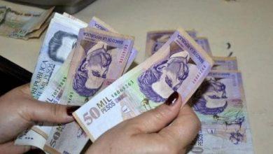 Photo of Según decreto empleadores podrán acordar con trabajadores pago de la prima a plazos