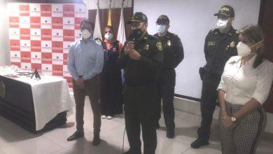 Photo of 'Cholo', 'Julian', 'Pinocho', '5-5', y La Muñeca', los financiadores de 'Los Panchencas' que están en la 'mira' de la Policía