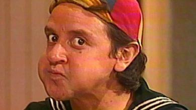 Photo of 'Kiko', del Chavo del Ocho, confesó que Pablo Escobar, en su momento, le ofreció 1 millón de dólares por una presentación