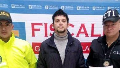 Photo of 13 años de cárcel para sacerdote por delitos sexuales