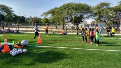 Photo of Abierta convocatoria para selección de personal en Escuelas Deportivas de 11 municipios