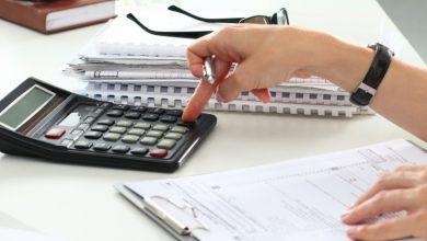 Photo of Amplían por dos meses pago con descuento del impuesto predial