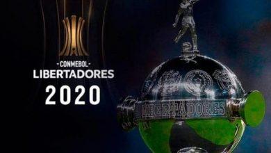 Photo of Anuncian fechas de Eliminatorias y Libertadores