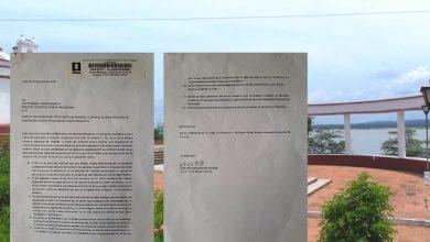 Photo of Denuncian por agresión física y amenazas al alcalde de Tenerife Magdalena