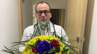 Photo of Hombre que amenazó al médico José Buelvas afrontará proceso en libertad