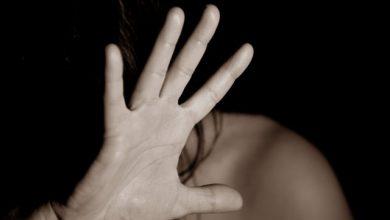 Photo of Más de 15 mil mujeres corren riesgo extremo de feminicidios