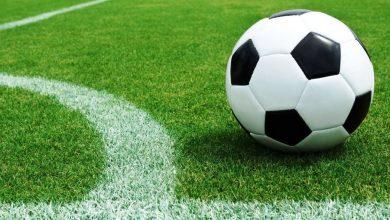 Photo of Menores de edad no podrán jugar en el regreso del fútbol colombiano
