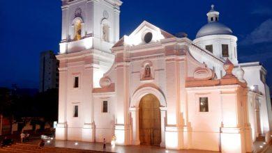 Photo of Conozca los protocolos y medidas para la reapertura de iglesias