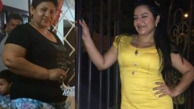 Photo of ¡Lamentable! Mueren madre e hija a causa del Covid-19 en Santa Marta