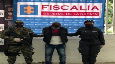 Photo of A la cárcel mototaxista acusado de ser presunto abusador en serie