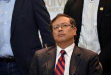 Photo of Condenan al DAS por 'chuzadas' a Gustavo Petro