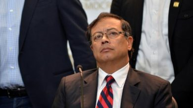 Photo of Condenan al DAS por 'chuzadas' a Gustavo Petro