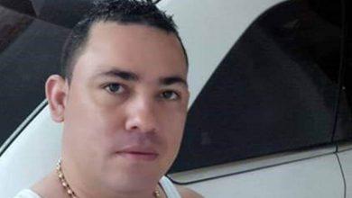 Photo of El covid-19 le quitó la vida a alias 'Loquillo', jefe del 'Clan del Golfo' en el Magdalena