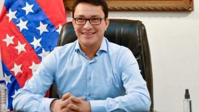 Photo of En 48 horas Fiscalía deberá responder por comunicado que mentía sobre los bienes de Carlos Caicedo