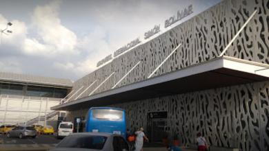 Photo of Habilitado el aeropuerto Simón Bolívar para retomar operaciones