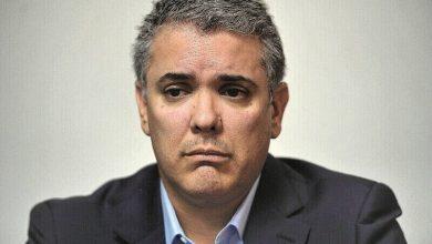 Photo of Abren indagación preliminar contra campaña presidencial de Iván Duque