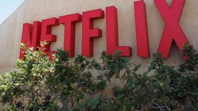 Photo of Netflix pide perdón por sexualizar a unas niñas en cartel promocional de una película