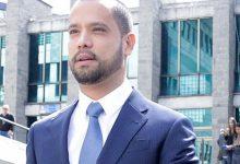 Photo of Ordenan detención domiciliaria contra Diego Cadena