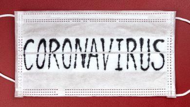 Photo of Síntomas que podrían señalar la gravedad del coronavirus