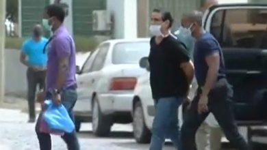 Photo of Autorizan extradición de Alex Saab a EE.UU.