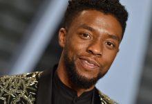 Photo of Falleció Chadwick Boseman, el protagonista de 'Black Panther'