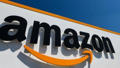 Photo of Amazon anunció la creación de 2.000 empleos en Colombia
