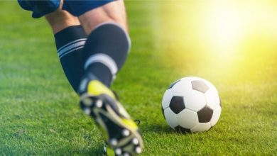 Photo of Campeonato de fútbol se inicia el 19 de septiembre