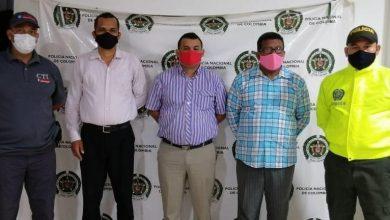 Photo of Cayeron tres pastores por actos sexuales con una niña de 14 años