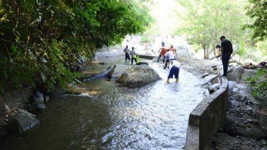Photo of Gaira, El Rodadero y corredor turístico estarán sin agua este viernes